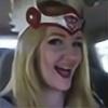 TeaandButtons's avatar