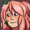 TeaAndPixels's avatar