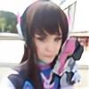 TeaAndScone's avatar