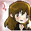 teaanzu's avatar