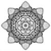 teaaura's avatar