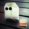 Teabag-Deluxe's avatar