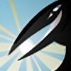 TeaBeforeWar's avatar