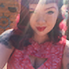 TeaBlossom's avatar