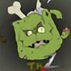 TeaBoneZombie's avatar