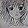 TeaBunni's avatar