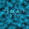 TeaCakeXXX's avatar