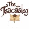 Teacatalog's avatar