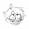 Teaccups's avatar