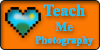 Teach-Me-Photography's avatar