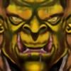 teach's avatar