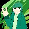 teacherspastic101's avatar