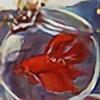 TeaCi's avatar