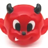 teacolacoffie's avatar
