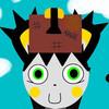 TeaCrash's avatar