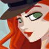 Teacross's avatar
