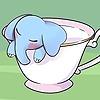 Teacup-Elephant's avatar