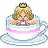 Teacup-Princess's avatar