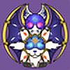 Teacup-Warrior's avatar