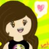 Teacup1197's avatar