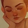 TeacupArt's avatar