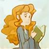 TeacupBee's avatar