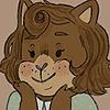 teacupboats's avatar