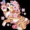 TeacupChimera's avatar