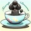 TeacupDreams's avatar