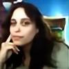 teacupmouse's avatar