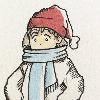 Teacuppetal's avatar