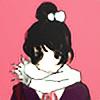 teacuppu's avatar
