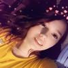 TeaCupPupsRule's avatar