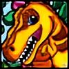 teacuprabbit's avatar