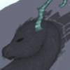 Teadhem's avatar