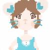 Teadoodles's avatar