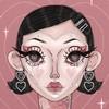 teadoorante's avatar