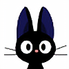 Teadrops-InTheRain's avatar