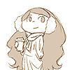 TeaElleHarris's avatar