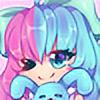 Teaerella's avatar