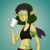teafaeart's avatar
