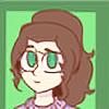 teafeather's avatar
