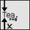 TeaForABoy's avatar