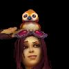 TeaForNymphs's avatar