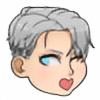teaforwolf's avatar