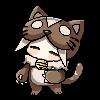Teafuh's avatar