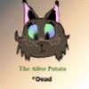 TeaganDraws's avatar