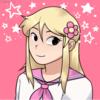 Teaganm's avatar