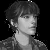 teaganturnerart's avatar