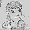 TeagBrohman15's avatar